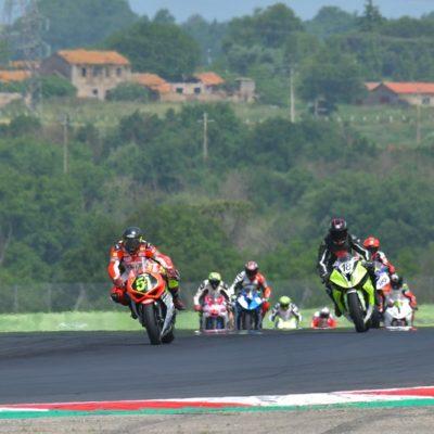vlx51_Giuseppe_Marsella_Coppa_Italia_moto50