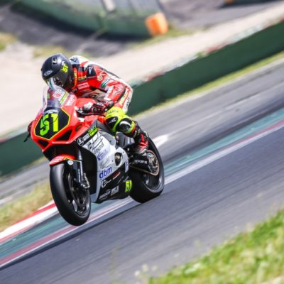 vlx51_Giuseppe_Marsella_Coppa_Italia_moto56