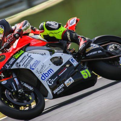 vlx51_Giuseppe_Marsella_Coppa_Italia_moto64