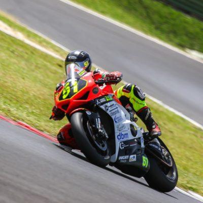 vlx51_Giuseppe_Marsella_Coppa_Italia_moto66