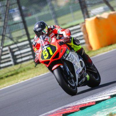 vlx51_Giuseppe_Marsella_Coppa_Italia_moto67