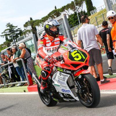 vlx51_Giuseppe_Marsella_Coppa_Italia_moto68