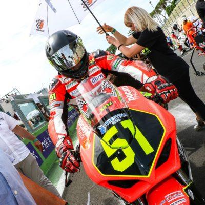 vlx51_Giuseppe_Marsella_Coppa_Italia_moto71
