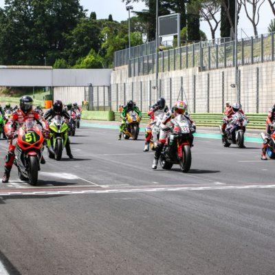 vlx51_Giuseppe_Marsella_Coppa_Italia_moto72
