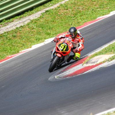 vlx51_Giuseppe_Marsella_Coppa_Italia_moto74