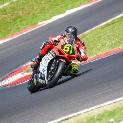 vlx51_Giuseppe_Marsella_Coppa_Italia_moto75