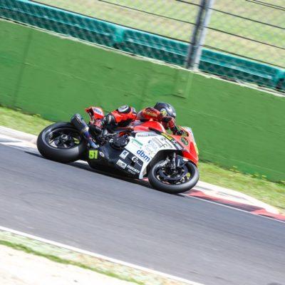 vlx51_Giuseppe_Marsella_Coppa_Italia_moto80