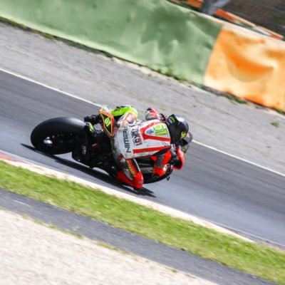vlx51_Giuseppe_Marsella_Coppa_Italia_moto81