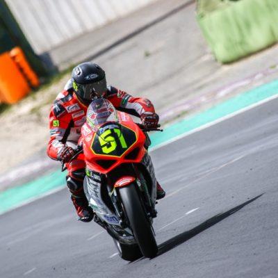 vlx51_Giuseppe_Marsella_Coppa_Italia_moto82